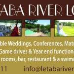 letaba_river_lodge_lodge_sign_2450x1230